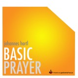 Basic Prayer - Audio Podcast